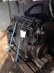 k1olm_reparatie-motor-mwm-d226b-6.jpg