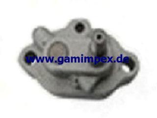 k4shp_pompa-ulei-motor-lombardini-3ld-450.jpg