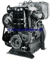 k6klg_piese-motor-hatz-z108-z788-z789-z790.jpg