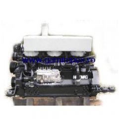 k70ev_motor-complet-hanomag-b14c--55c.jpg