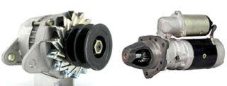 k8ras_alternator-electromotor-komatsu.jpg