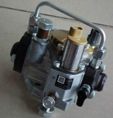 kdfnz_pompa-injectie-motor-isuzu-4hk1-6hk1.jpg