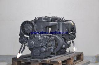 kinw3_motor-complet-deutz-f2l511.jpg