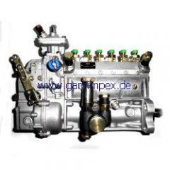 kpa3y_pompa-de-injectie-motor-deutz-bf6l913.jpg