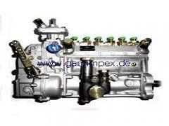 kyob9_pompa-injectie-motor-iveco-8065.jpg