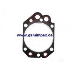 l0g75_garnitura-chiuloasa-motor-liebherr-d914.jpg