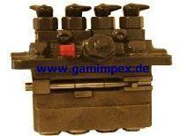 l1np8_pompa-de-injectie-motor-kubota-v1902.jpg
