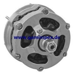 lcrbl_alternator-hatz-2l41.jpg
