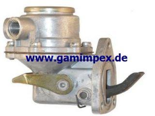 llw5m_pompa-alimentare-combustibil-hatz-2g40.jpg