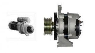 lu5g6_alternator-electromotor-motor-cummins.jpg