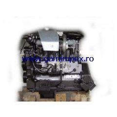 lwfje_motor-hanomag-44d-44c-complet-nou-sau-second.jpg
