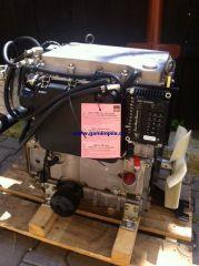 m2bya_reparatie-motor-hatz-3w35.jpg