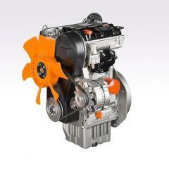 m7n9l_motor-lombardini-ldw-702.jpg