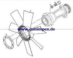 m9n3n_paleta-ventilator-motor-liebherr-d926.jpg