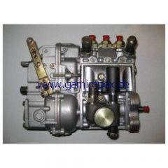 mf7co_pompa-de-injectie-motor-deutz-f3l912.jpg