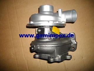 munyk_turbosuflanta-motor-isuzu-4hk1.jpg