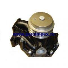 mw7uq_pompa-apa-compactoare-hanomag-cd230-cd280-cd300-cl240-cl290-cl310.jpg