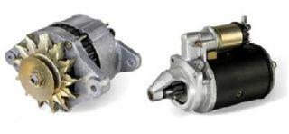 myukn_alternator-electromotor-motor-perkins.jpg