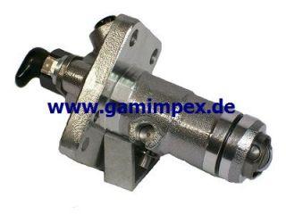 nzjpy_pompa-injectie-motor-isuzu-3la1-3ld1.jpg