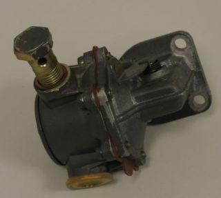 ob6oi_pompa-alimentare-combustibil-deutz-f-l913.jpg