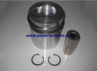 or2fz_piston-motor-hanomag-44c-44d.jpg