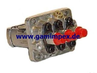 p1fln_pompa-injectie-motor-kubota-d722.jpg