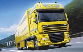 pauwf_filtre-camioane-si-autobuze.jpg
