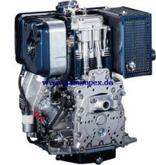 pq40v_piese-motor-hatz-1d30-1d31-1d40-1d41-1d42-1d50-1d60-1d80-1d81-1d90.jpg