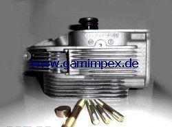 pwecd_chiuloasa-echipata-motor-deutz-f3l912-f4l912-f5l912-f6l912.jpg