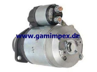 pxm8v_electromotor-hatz-2g40.jpg