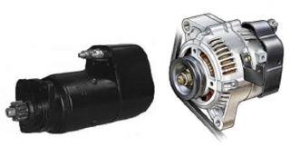 r687x_alternator-electromotor-volvo.jpg