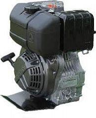 rm662_motor-lombardini-4ld.jpg