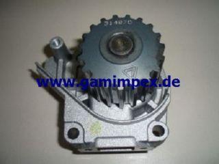 rrzxv_pompa-apa-motor-lombardini-ldw-1404.jpg