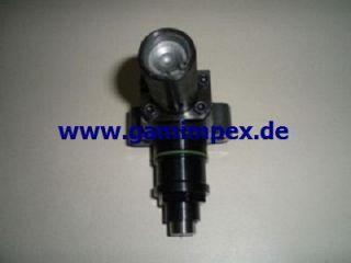 rw0kr_pompa-injectie-lombardini-ldw-602.jpg