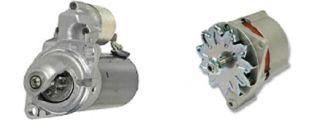 rwvej_alternator-electromotor-motor-lombardini.jpg