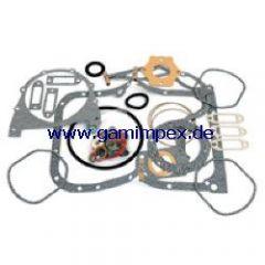 s0h6m_set-garnituri-motor-deutz-f2l511.jpg