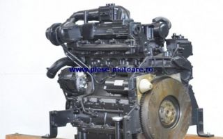 s9ouu_motor-complet-deutz-bf-m2012-tcd-2012.jpg