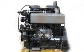 sr3vu_motor-complet-hanomag-b11c--44c.jpg