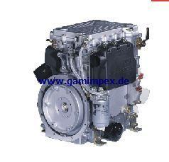 ssb5l_piese-motor-hatz-2w35-3w35-4w35.jpg