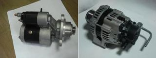 stz8o_alternator-electromotor-stivuitoare-caterpillar-komatsu-linde-toyota-etc..jpg