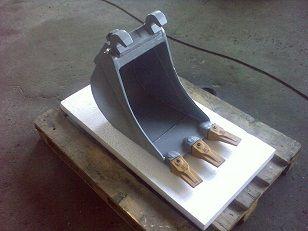 su0kg_cupa-400-mm-pentru-buldoexcavator-jcb-3cx-jcb-4cx.jpg