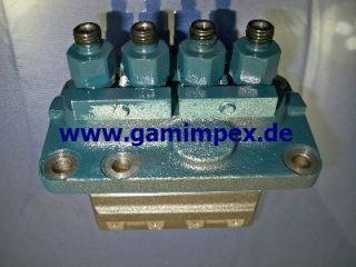 t5nt4_pompa-injectie-motor-kubota-v2403.jpg
