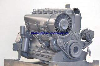 thplk_motor-complet-deutz-f-l812.jpg