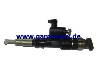 tm7ib_injector-motor-isuzu-6sd1.jpg