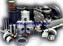 tmuf8_set-reparatie-motor-yanmar-3tne88-3tnv88.jpg
