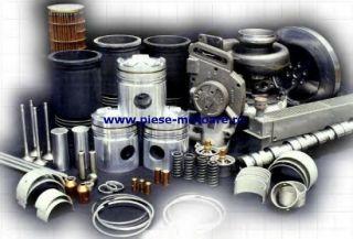 tshjh_set-reparatie-motor-hanomag-60e.jpg