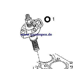 tu5bk_pompa-injectie-motor-deutz-f2l1011.jpg