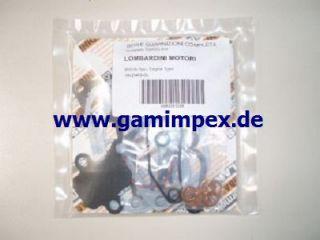 umudn_set-garnituri-motor-lombardini-15ld-400.jpg