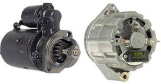 v00ia_alternator-electromotor-bomag.jpg