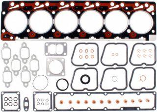 vtvqz_set-garnituri-motor-cummins-isf-3.8.jpg